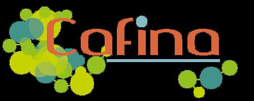 Cafina - Cañamo y Fibras naturales